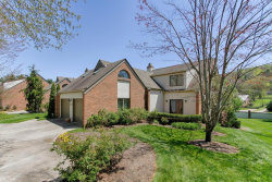 Photo of 6501 S Northshore Drive, Knoxville, TN 37919 (MLS # 1039283)