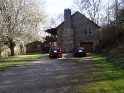 Photo of 9414 Halls Gap Rd, Knoxville, TN 37938 (MLS # 1039355)