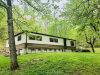 Photo of 11833 Yarnell Rd, Knoxville, TN 37932 (MLS # 1039386)