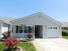 Photo of 2226 Hickory Manor Way, Knoxville, TN 37931 (MLS # 1039399)