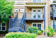 Photo of 1121 Tree Top Way 1427, Knoxville, TN 37920 (MLS # 1039430)