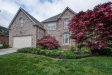 Photo of 7023 Lawford Rd, Knoxville, TN 37919 (MLS # 1039449)
