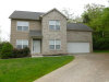 Photo of 9806 Crested Butte Lane, Knoxville, TN 37922 (MLS # 1039458)