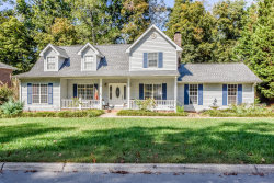 Photo of 1525 Woodward Court, Maryville, TN 37803 (MLS # 1039478)