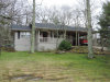 Photo of 247 Kingsdown Drive, Fairfield Glade, TN 38558 (MLS # 1039539)