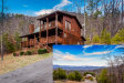 Photo of 2305 Bluff Mountain Rd, Sevierville, TN 37876 (MLS # 1039632)