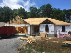 Photo of 113 Trentwood Drive, Fairfield Glade, TN 38558 (MLS # 1039904)