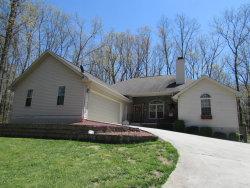 Photo of 113 Rolling Green Drive, Fairfield Glade, TN 38558 (MLS # 1039984)