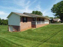 Photo of 511 Merritt Rd, Maryville, TN 37804 (MLS # 1040391)