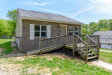 Photo of 1222 Oakland St, Alcoa, TN 37701 (MLS # 1040469)