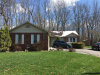 Photo of 122 Lakeside Drive, Fairfield Glade, TN 38558 (MLS # 1040526)