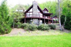Photo of 2749 Waldroup Springs Way, Sevierville, TN 37862 (MLS # 1040739)
