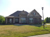 Photo of 1439 Edenbridge Drive, Alcoa, TN 37701 (MLS # 1040854)