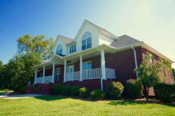 Photo of 1220 Brotherton Drive, Cookeville, TN 38506 (MLS # 1041057)