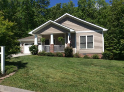 Photo of 402 Cottage Place, Kingston, TN 37763 (MLS # 1041095)