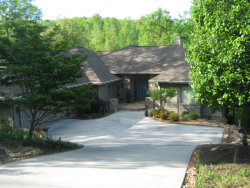 Photo of 122 Chatham Lane, Fairfield Glade, TN 38558 (MLS # 1041172)
