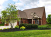 Photo of 1422 Cottage Glen Lane, Maryville, TN 37801 (MLS # 1041208)
