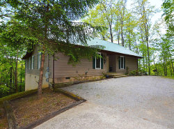 Photo of 1340 S Baden Drive, Gatlinburg, TN 37738 (MLS # 1041299)