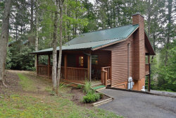Photo of 531 Reba Lane, Gatlinburg, TN 37738 (MLS # 1041392)