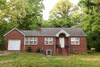Photo of 203 Mccall Rd, Maryville, TN 37804 (MLS # 1041507)