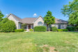 Photo of 1602 Aberdeen Drive, Alcoa, TN 37701 (MLS # 1041516)