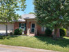 Photo of 1012 Montgomery Court, Maryville, TN 37803 (MLS # 1041600)