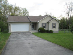 Photo of 193 Deerfield Rd, Crossville, TN 38555 (MLS # 1041608)