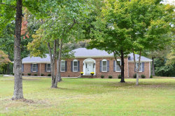 Photo of 346 Ridgeway, Crossville, TN 38555 (MLS # 1041635)