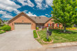 Photo of 3870 Legends Way, Maryville, TN 37801 (MLS # 1041677)