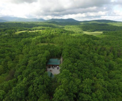 Photo of 2866 Ridge Rd, Robbins, TN 37852 (MLS # 1041738)