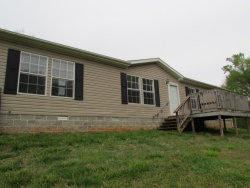 Photo of 1990 Bluff Rd, Harriman, TN 37748 (MLS # 1041767)
