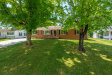 Photo of 206 Willowbrook Drive, Kingston, TN 37763 (MLS # 1041822)