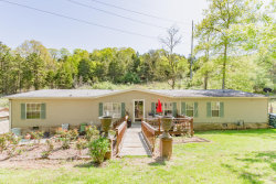 Photo of 1450 Clear Branch Road South, Loudon, TN 37774 (MLS # 1041864)