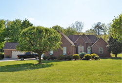 Photo of 161 Deer Creek Drive, Crossville, TN 38571 (MLS # 1041871)