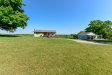 Photo of 4625 Us Hwy 411 S, Maryville, TN 37801 (MLS # 1041879)