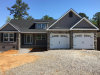 Photo of 179 Crossroads Blvd, Oak Ridge, TN 37830 (MLS # 1041929)