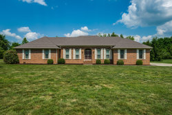 Photo of 125 Rebecca Drive, Crossville, TN 38555 (MLS # 1041936)