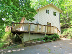 Photo of 1524 Zurich Rd, Gatlinburg, TN 37738 (MLS # 1041947)