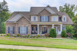Photo of 120 Center Park Lane, Oak Ridge, TN 37830 (MLS # 1041956)
