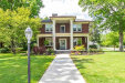 Photo of 621 E 2nd North St, Morristown, TN 37814 (MLS # 1041974)