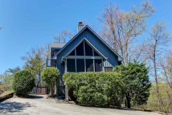 Photo of 1132 E Foothills Drive, Gatlinburg, TN 37738 (MLS # 1041998)