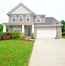 Photo of 11213 Fox Brook Lane, Knoxville, TN 37932 (MLS # 1042069)