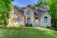 Photo of 30 Palisades Parkway, Oak Ridge, TN 37830 (MLS # 1042111)
