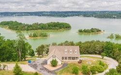 Photo of 3814 Island View Rd, Sevierville, TN 37876 (MLS # 1042164)