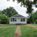 Photo of 622 Garfield St, Alcoa, TN 37701 (MLS # 1042175)