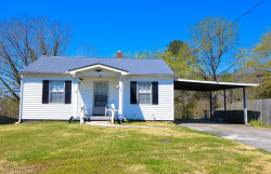 Photo of 212 Long Drive, Harriman, TN 37748 (MLS # 1042184)