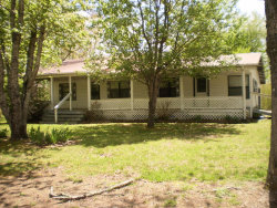 Photo of 3165 Oswego Rd, Crossville, TN 38572 (MLS # 1042188)