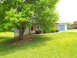 Photo of 194 Crestview Drive, Crossville, TN 38555 (MLS # 1042203)