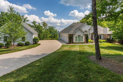 Photo of 110 Northridge Drive, Crossville, TN 38558 (MLS # 1042270)