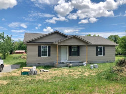 Photo of 524 Tabor Loop, Crossville, TN 38571 (MLS # 1042274)